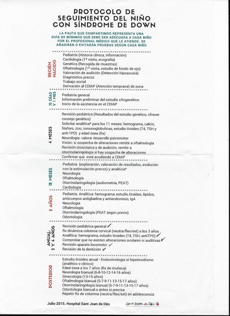 Programa de Salud_Síndrome Down.jpg
